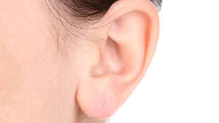 Orta Kulak Kireçlenmesi (Otoskleroz) Ve Belirtileri