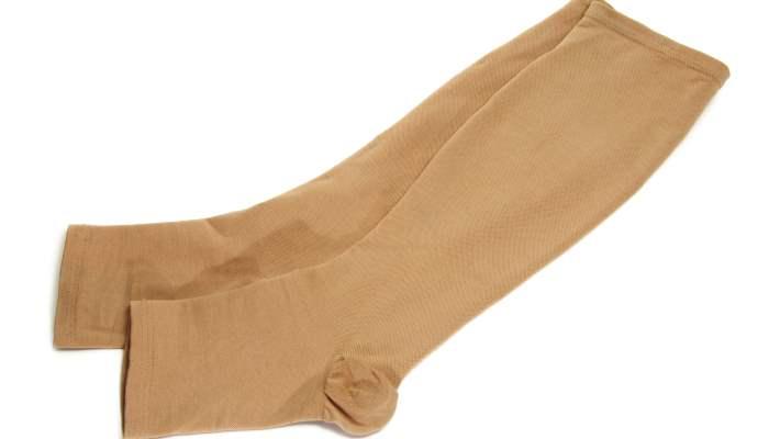 Varis Çorabı Damar Hastalığını Nasıl Tedavi Eder?