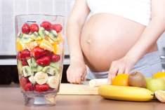 Hamilelikte Kabızlık Neden Olur?