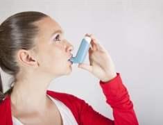 Astım Hastaları İçin Egzersiz Önerileri