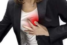 Diyabet ve Kalp Hastalığı