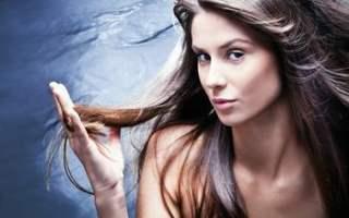 Yıpranmış Saçlar İçin Neler Yapılmalı?