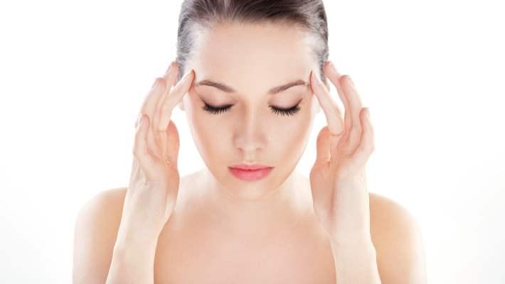 Migren Olduğunuzu Nasıl Anlarsınız?