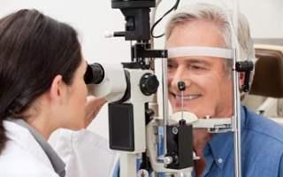 Kolesterol Düşürücü İlaç Katarakt Riskiyle İlişkili