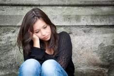 Üniversite Depresyonunun Belirtileri