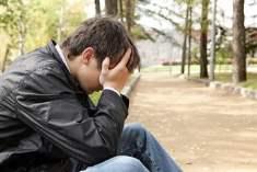 Üniversite Depresyonunda Tedavi