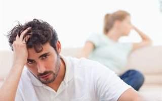 Eşimin Sperm Tahlili Kötü Çıktı, Şimdi Ne Olacak ?