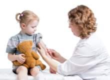 Bağışıklık Tepkisine Genler Karar Veriyor
