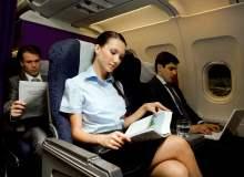 Zayıf Dolaşımı Olan Kişiler İçin Uçak Yolculuğu