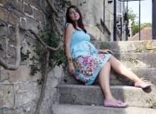 Hamilelikte Merdiven Çıkmak Bebeğin Konumunu Etkiler Mi?
