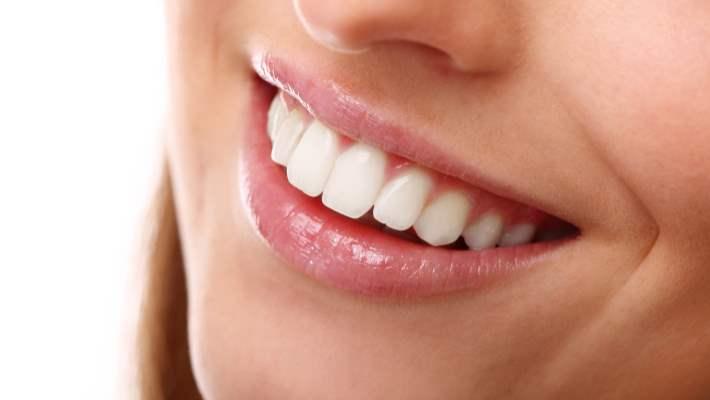 Dişleri Beyazlatan Kış Meyveleri
