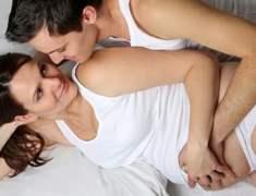 Hamilelikte Orgazm Zararlı Mıdır?