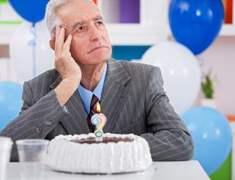 DNA Çalışması Alzheimer Nedenlerini Araştırıyor