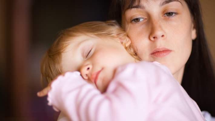 Çocuklarda Bronşit Nasıl Anlaşılır?