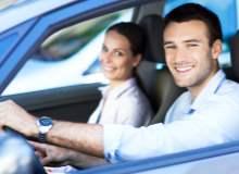 Arabanız Zayıflamaya Nasıl Yardımcı Olur?