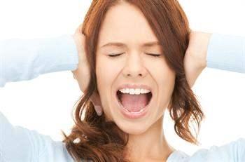 Kulak Zarı Yırtılması Nasıl Olur?
