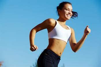 Demir ve Vitaminler Gençlerde Formu Etkiliyor