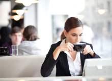 Burun Kanaması ve Kafein