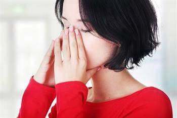 Boğazda Sinüs Akıntısını Durdurma Yolları