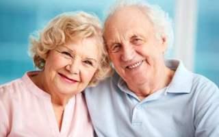 Hafızayı Geliştiren Vitaminler Mineraller Enzimler