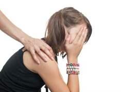 Ergenlikte Kronik Stres