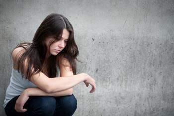 Gençlerde Şizofreni Belirtileri