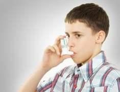 Ergenlikte Ciddi Alerjileri Kontrol Etmek