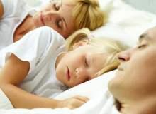 Epilepsi Hastası Çocuklar ve Ailelerinde Uyku Kalitesi Azalıyor