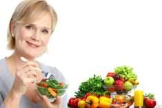 Kataraktı Önlemeye Yardımcı Gıdalar