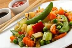 Vejetaryen ve Vegan Diyetlerin Sağlığa Etkisi