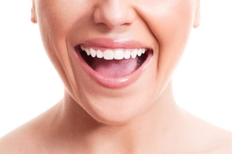 Dişlerin Güçlenmesi İçin Vitaminler