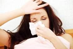 Soğuk Algınlığından Korunmanın Yolları