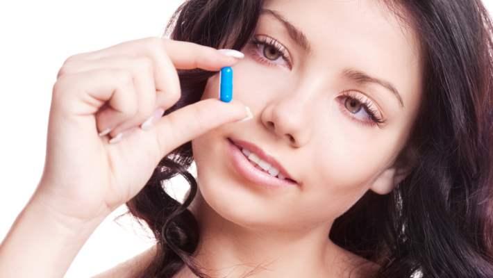 Hangi Vitamin Eksikliği Baş Dönmesine Yol Açar