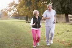 Egzersizle Beyne Oksijen Akışını Artırmak