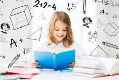 Çocuklar İçin Sağ Beyin Egzersizleri