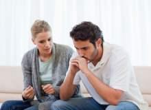 Kısırlık tedavisinde yeni yaklaşımlar