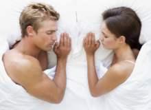 Uykuda Konuşmaya Çareler