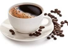 Kafein ve Meniere Hastalığı