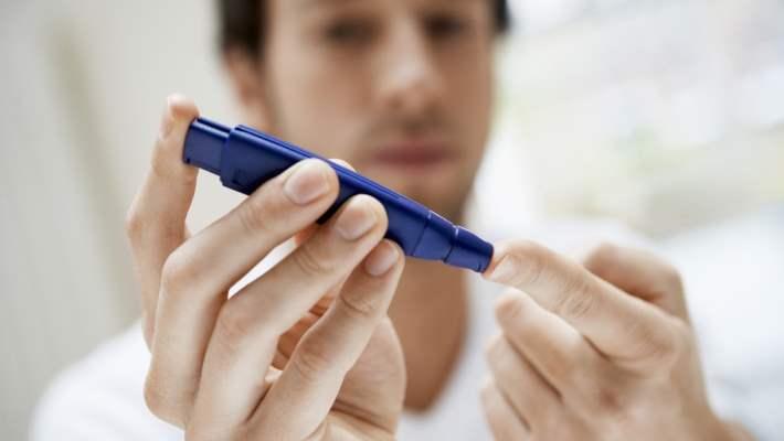 Diyabet Ve Enfeksiyon Riskleri