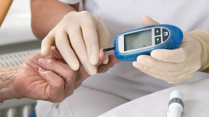 Şeker Hastalığı Geliştiğinde Hangi Organlar Etkilenir