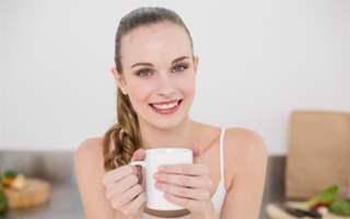 Çay Kalp Krizi Riskini Azaltıyor mu?