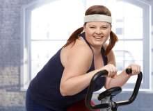 Çinko Takviyesi ile Obeziteyi Yenmek