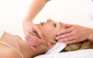 Akupunktur Kilo Kaybı Sağlar Mı?