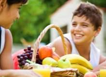 Genç Erkeklerde Normal Testosteron Seviyeleri