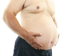 Testosteron Eksikliği ve Kilo Verme Sorunları