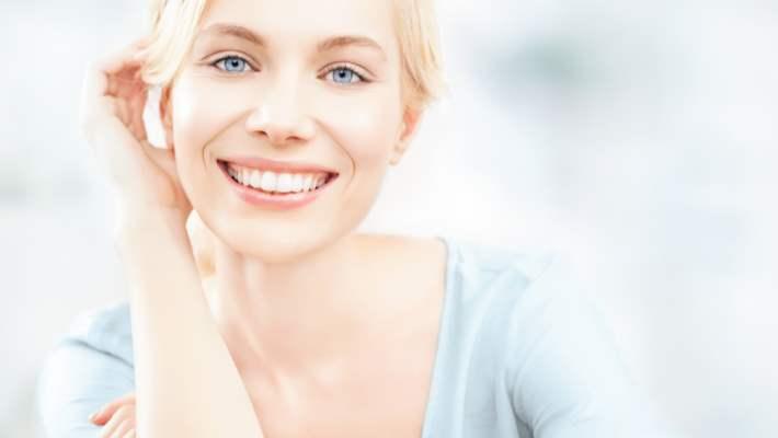 Ağız Ve Diş Sağlığında Beslenmenin Önemi
