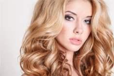 Kabaran Saçlara Pratik Çözümler