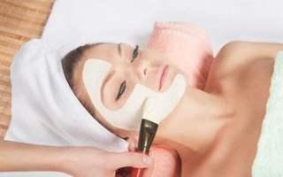 Karbon Peeling Uygulaması Nedir?