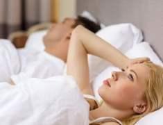 Sizi Uykusuz Bırakan Faktörleri Biliyor musunuz?