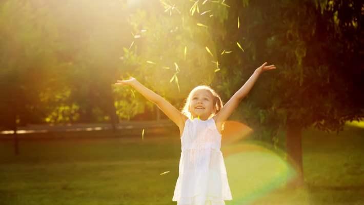 Mutlu Çocuk Büyütmenin Baş Ucu Notları